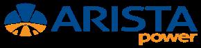 arista_logo