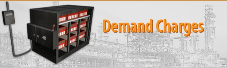 demand_charges