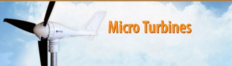 micro_turbines