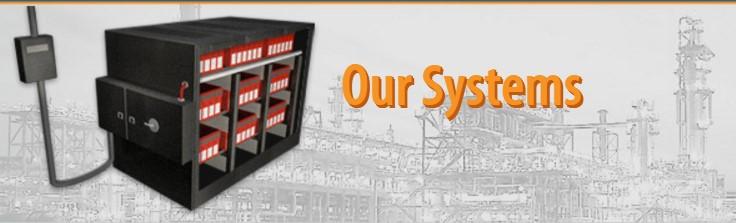 pod_systems