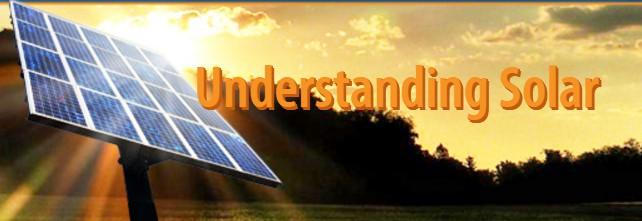 understanding_solar